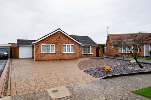 3 bedroom detached bungalow for sale - Somersby Green, Boston, Lincolnshire