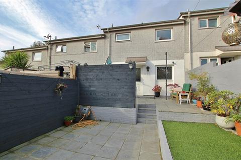 3 bedroom terraced house for sale - Bryn Celyn, Pentwyn, Cardiff