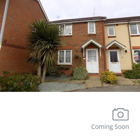 3 bedroom end of terrace house to rent - Roundel Drive, Leighton Buzzard, Bedfordshire