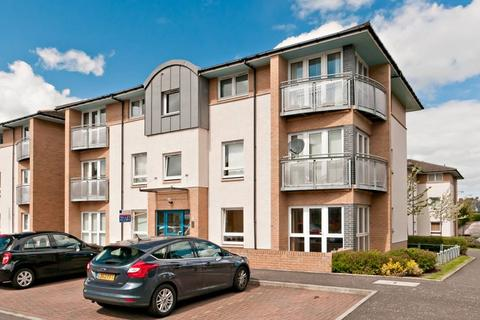 2 bedroom flat to rent - Saughton Main Street, Saughton, Edinburgh, EH11