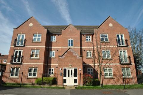2 bedroom apartment for sale - Progress Drive, Bramley