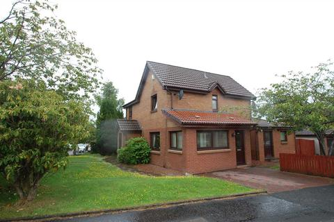 3 bedroom semi-detached house to rent - Ochiltree Drive, Earnock, Hamilton