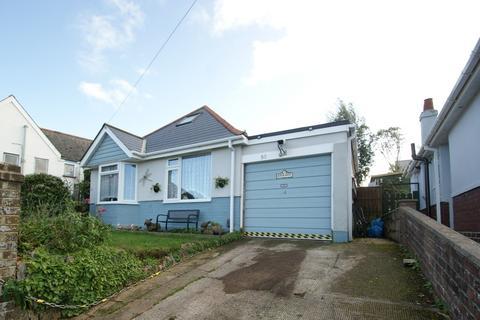2 bedroom detached bungalow - Berry Avenue   Paignton