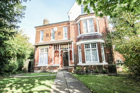 1 bedroom apartment for sale - South Norwood Hill, South Norwood