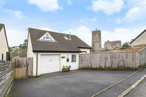 3 bedroom detached house for sale - Manor Orchard, Ogwell, Newton Abbot