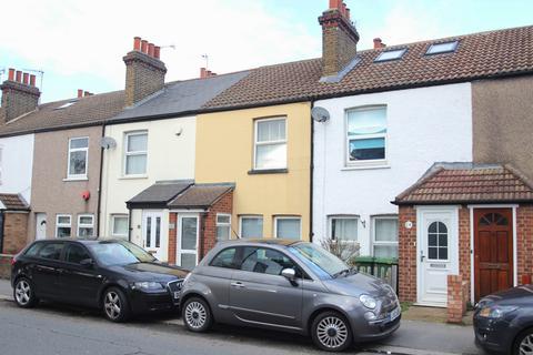 2 bedroom cottage for sale - Station Road, St Pauls Cray, BR5