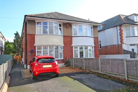 2 bedroom apartment for sale - Christchurch Road, Bournemouth, Dorset, BH7