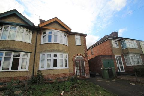 3 bedroom semi-detached house for sale - St Pauls Crescent, Botley