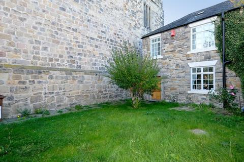 2 bedroom cottage to rent - Hallgate Hexham