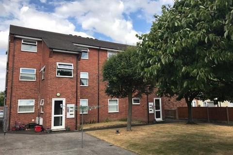 2 bedroom property to rent - 10 Birkdale Court, Northwich, Council Tax: A