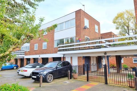 3 bedroom maisonette for sale - Sevenoaks Road, Orpington