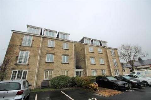 2 bedroom apartment for sale - Edenhurst Apartments, Haslingden, BB4