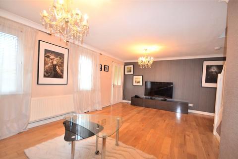 4 bedroom terraced house to rent - Gateshead