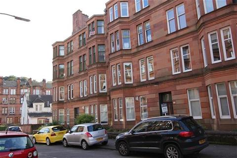 2 bedroom flat to rent - SHAWLANDS, STRATHYRE STREET, G41 3LW - PART FURNISHED