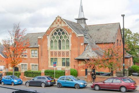 2 bedroom property for sale - The Chantry, Alexandra Park Road, London