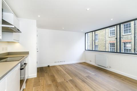 2 bedroom apartment to rent - Wellington Court, Shelton Street, Covent Garden, London
