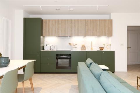 2 bedroom flat for sale - Smithfield Yard, Hornsey, N8