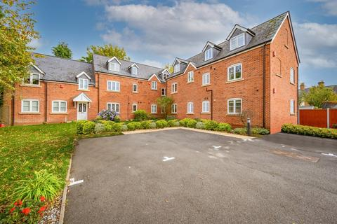 2 bedroom apartment for sale - Lodge Road, Knowle