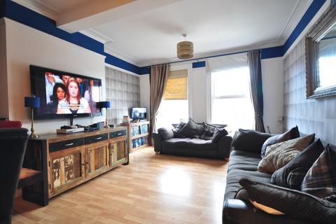 3 bedroom flat to rent - High Street Tonbridge TN9