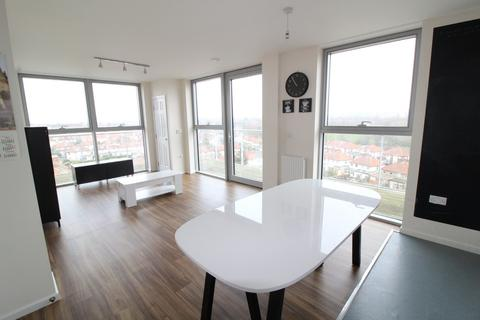 2 bedroom apartment for sale - Mar House, The Hyde, Colindale, London NW9