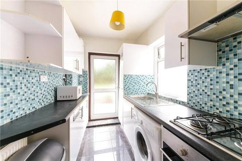 4 bedroom property to rent - Broadwater Road, Tooting Bec, London, SW17