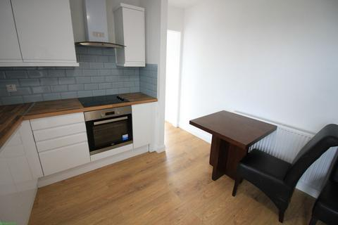 1 bedroom property - Far Gosford Street, Coventry