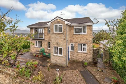 4 bedroom detached house for sale - Cottingley Drive, Bingley, West Yorkshire