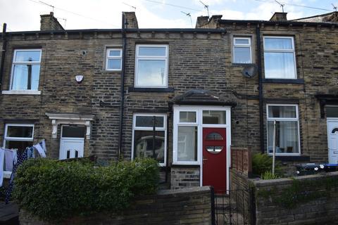 1 bedroom terraced house for sale - Henry Street, Thornton