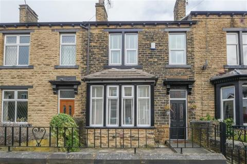 4 bedroom terraced house for sale - Somerset Road , Pudsey