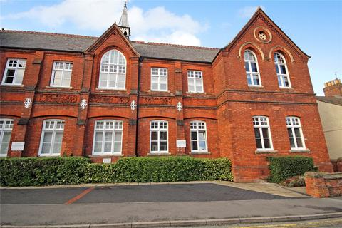 3 bedroom apartment for sale - Gilberts Hill School House, Dixon Street, Swindon, Wiltshire, SN1