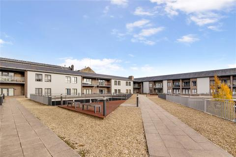 2 bedroom apartment for sale - Cardean House, Firefly Avenue, Swindon, Wiltshire, SN2