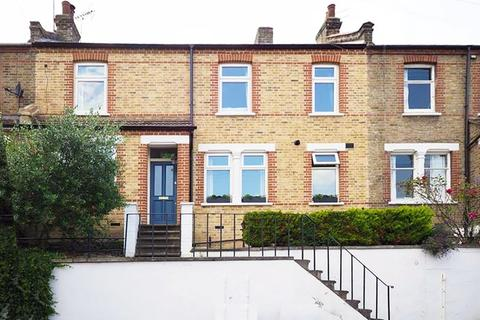 3 bedroom terraced house to rent - Tormount Road, London, SE18 1QB