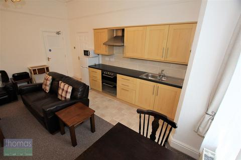 1 bedroom apartment to rent - 12 Hoole Road