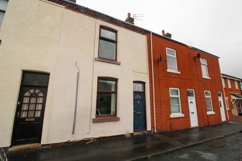 3 bedroom terraced house for sale - Billington Street, Wesham, PR4