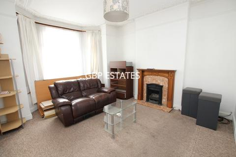 3 bedroom terraced house to rent - Colenso Road, Ilford