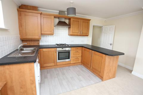 1 bedroom flat for sale - Christchurch Road, Bournemouth, BH7