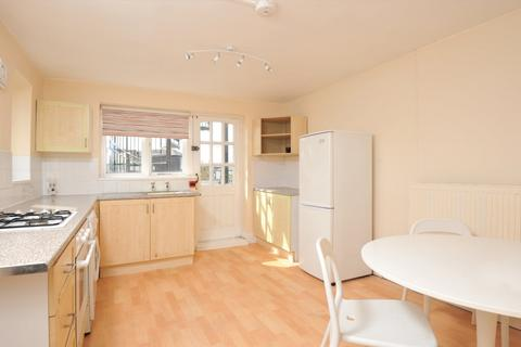 2 bedroom house share to rent - 15 North Road East, Flat 2