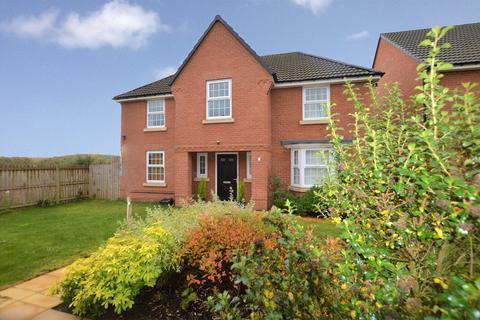 4 bedroom detached house for sale - Park Road, Oulton, Leeds, West Yorkshire