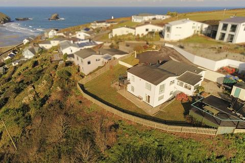 3 bedroom detached house to rent - Lighthouse Hill Porthreath