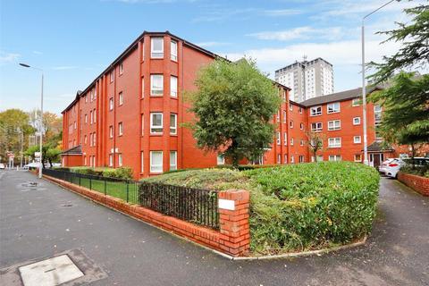 1 bedroom ground floor flat for sale - Holmlea Road, Cathcart, Glasgow