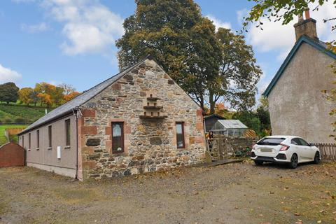 3 bedroom cottage for sale - Swordale Steadings, Evanton