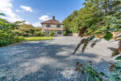 5 bedroom detached house for sale - Brandy Hole Lane, Chichester, West Sussex