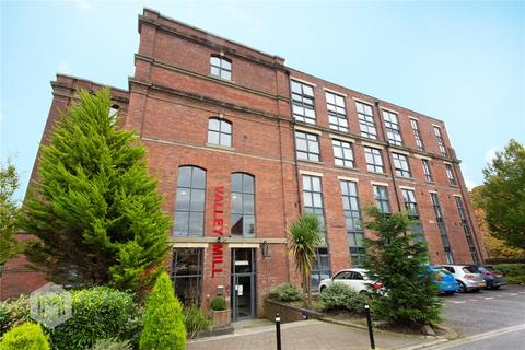 1 bedroom apartment for sale - Valley Mill, Cottonfields, Bolton, BL7