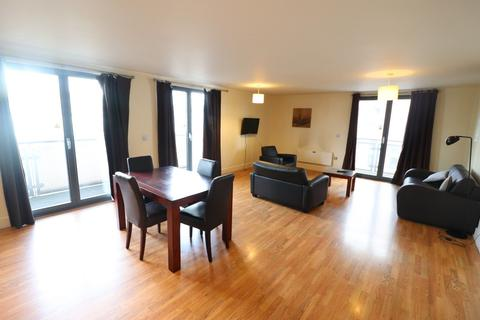 2 bedroom apartment to rent - The Arcadian Apartments