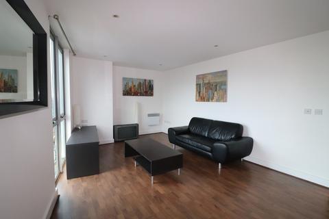 2 bedroom apartment to rent - Navigation Street, Birmingham