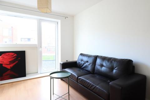 Studio for sale - Ryland Street, Birmingham