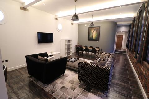 3 bedroom apartment for sale - Sterling House, 84 Caroline Street