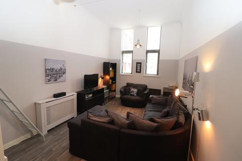 2 bedroom apartment for sale - Cheapside, Deritend, Birmingham