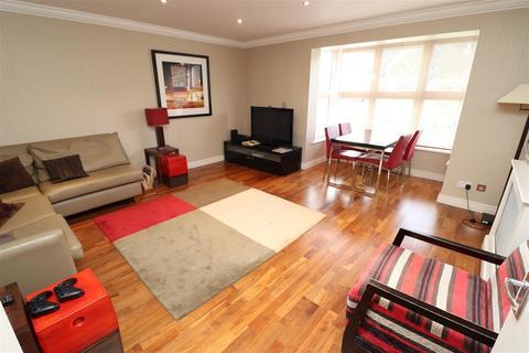 2 bedroom apartment for sale - Sheepcote Street, Birmingham