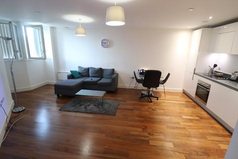 1 bedroom apartment for sale - Hagley Road, Birmingham